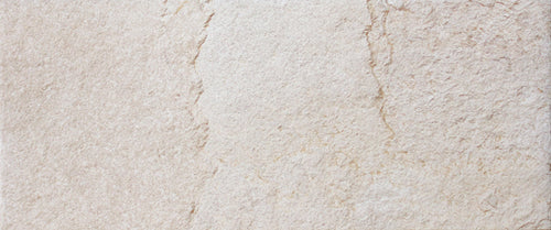 Aston Beige Matt Wall Tile - Discount Tile And Stone Warehouse