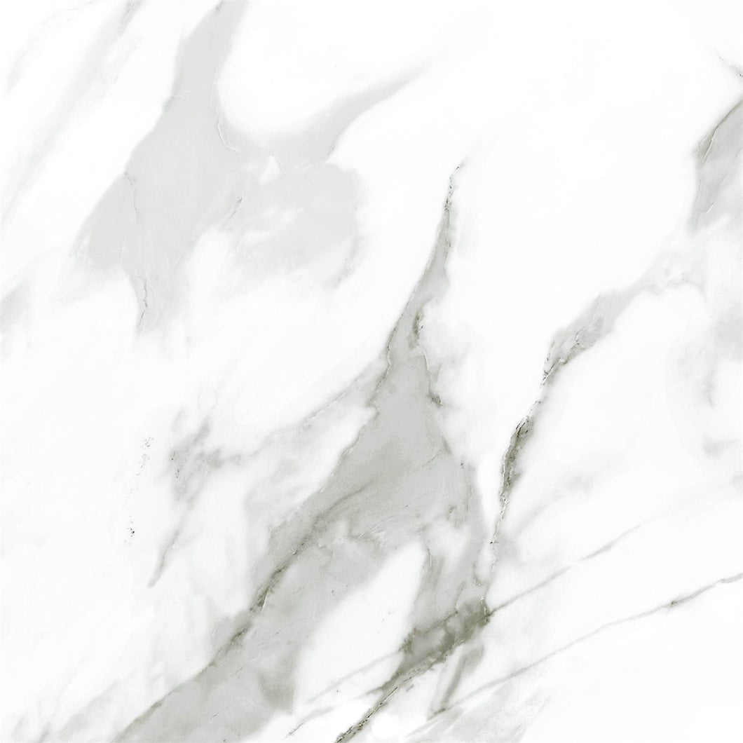 Alba Carrara Matt Floor Tile - Discount Tile And Stone Warehouse