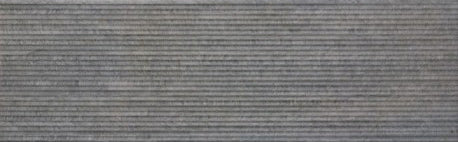 Alpes Strip Grafito Wall Tile - Discount Tile And Stone Warehouse
