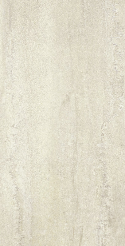 Kaleido Avorio Wall and Floor Tile - Discount Tile Supplies
