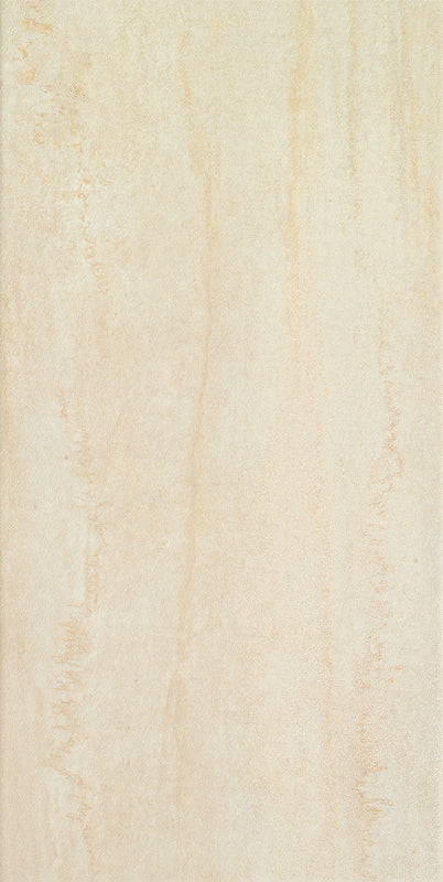 Kaleido Beige Wall and Floor Tile - Discount Tile And Stone Warehouse