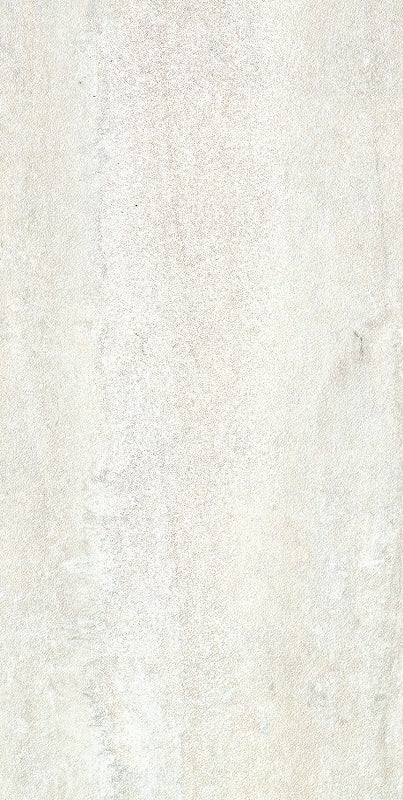 Kaleido White Wall and Floor Tile - Discount Tile And Stone Warehouse