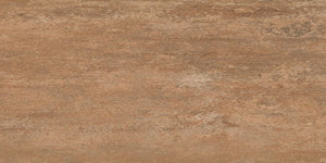 Cotto Biondo R9 Floor And Wall Tile