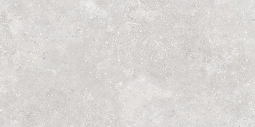 Boston Gris Matt Wall Tile - Discount Tile And Stone Warehouse