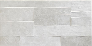 Boston Gris Brick Matt Wall Tile - Discount Tile And Stone Warehouse
