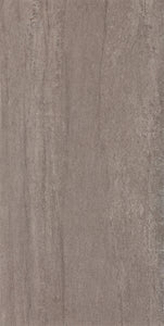 Kaleido Cappuccino Wall and Floor Tile - Discount Tile And Stone Warehouse