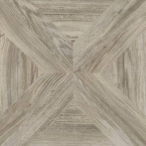 Chateaux Grigio Matt Floor Tile - Discount Tile And Stone Warehouse