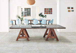 Cosmos Gesso Floor Tile - Discount Tile And Stone Warehouse