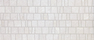 Aston Arena Decor Matt Wall Tile - Discount Tile And Stone Warehouse