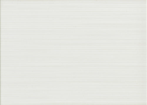 Diplomatic Blanco Gloss Wall Tile - Discount Tile And Stone Warehouse