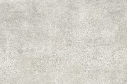 Dover Pearl Wall And Floor Tile - Discount Tile And Stone Warehouse