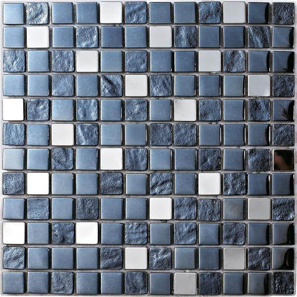 Elegance Diamond Mosaic - Discount Tile And Stone Warehouse