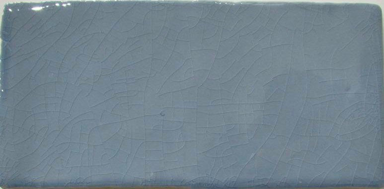 Cottage Crackle Glazed Fresco Wall Tile - Discount Tile And Stone Warehouse