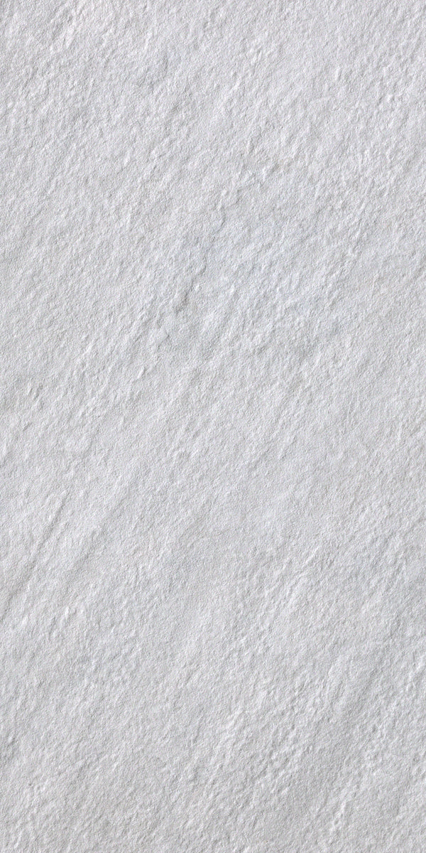 Cosmos Gesso Outdoor R11 Anti Slip Floor Tile - Discount Tile And Stone Warehouse
