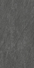 Cosmos Grafite Floor Tile - Discount Tile And Stone Warehouse