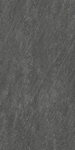 Cosmos Grafite Outdoor R11 Anti Slip Floor Tile - Discount Tile Supplies
