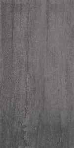 Kaleido Grigio Wall and Floor Tile - Discount Tile And Stone Warehouse