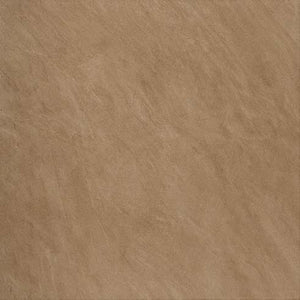 Light Stone Noce Porcelain Floor Tile - Discount Tile And Stone Warehouse