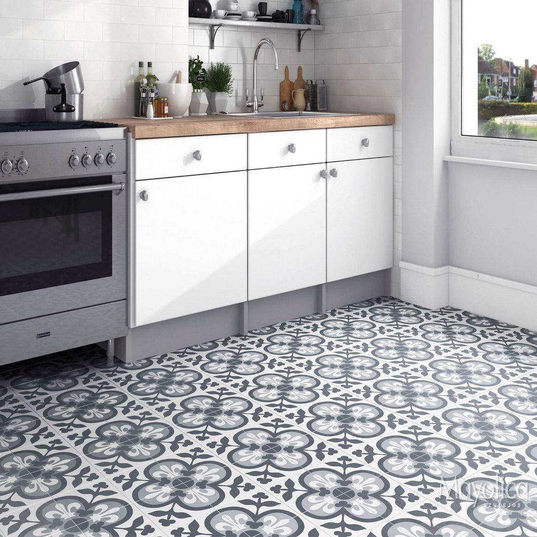 Decor Axel Floor Tile