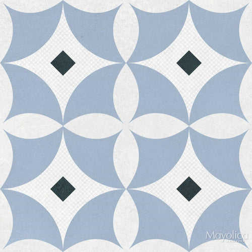Decor Cayenne Floor Tile
