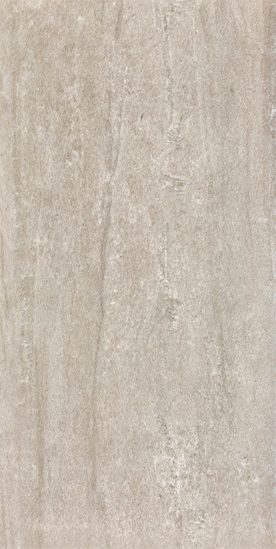 Kaleido Mandorla Wall and Floor Tile - Discount Tile And Stone Warehouse