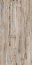 Nest Beige Wood Effect Floor Tile - Discount Tile And Stone Warehouse