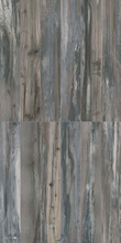 Nest Blue Wood Effect Floor Tile - Discount Tile And Stone Warehouse