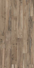 Nest Oak Wood Effect Floor Tile - Discount Tile And Stone Warehouse