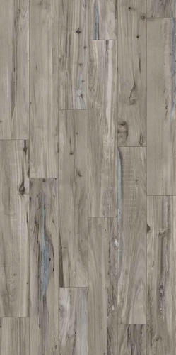 Nest Taupe Wood Effect Floor Tile