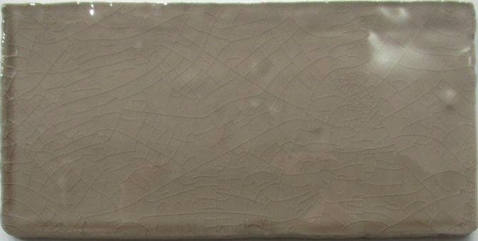 Cottage Crackle Glazed Peeble Wall Tile - Discount Tile And Stone Warehouse