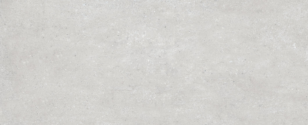 Surface Grey Wall Tile - Discount Tile And Stone Warehouse
