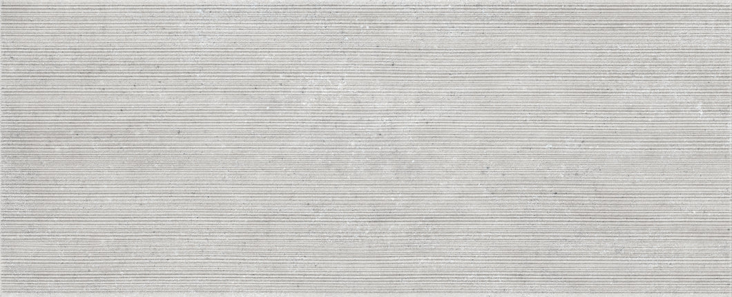 Surface Grey Decor Wall Tile - Discount Tile And Stone Warehouse
