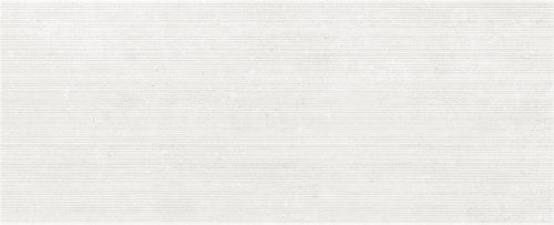 Surface White Decor Wall Tile - Discount Tile And Stone Warehouse