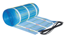 Underfloor Heating Mat New Design From £40.32 per square metre