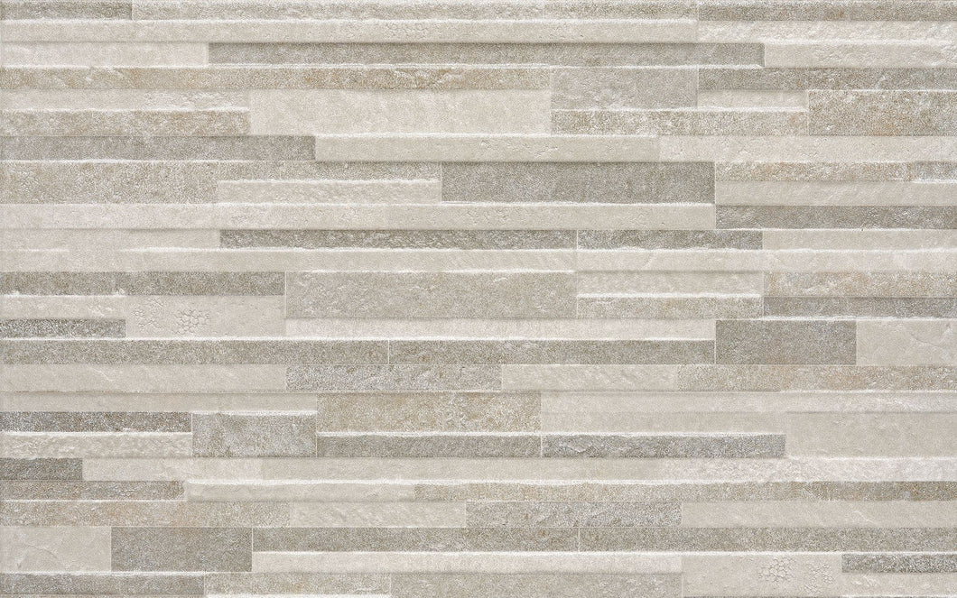 Treves Grafito Wall Tile - Discount Tile And Stone Warehouse
