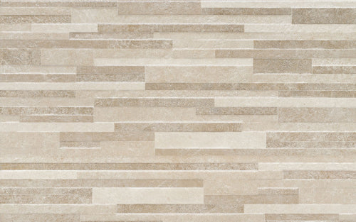 Treves Vision Wall Tile