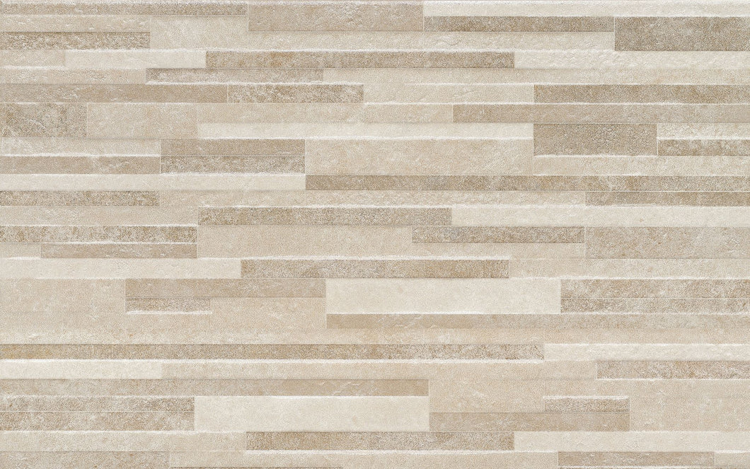 Treves Vision Wall Tile - Discount Tile And Stone Warehouse