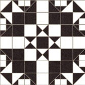 Harrow Grafito Matt Floor Tile - Discount Tile Supplies