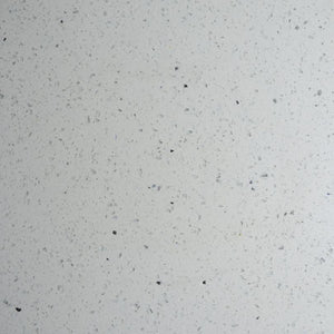 Quartz Stone White - Discount Tile And Stone Warehouse