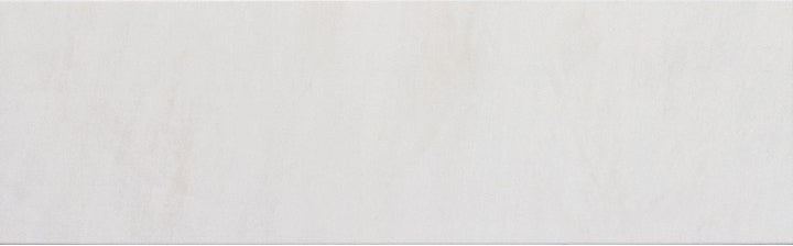 Alpes White Matt Wall Tile - Discount Tile And Stone Warehouse