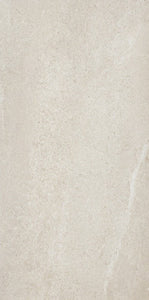 Artica Beige Wall and Floor Tile - Discount Tile And Stone Warehouse