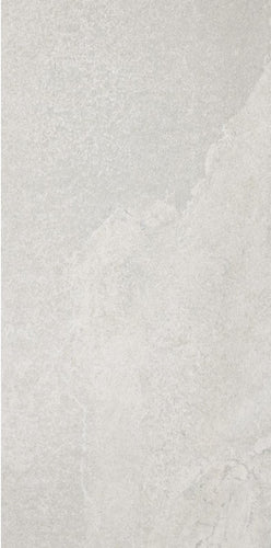 Artica Bianco Wall and Floor Tile - Discount Tile And Stone Warehouse