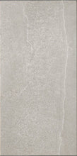 Artica Brandy Wall and Floor Tile - Discount Tile And Stone Warehouse