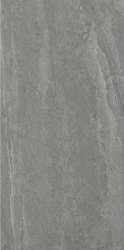 Artica Grigio Wall and Floor Tile - Discount Tile And Stone Warehouse