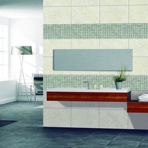 Canyon Gris Matt Wall Tile - Discount Tile And Stone Warehouse