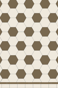 Original Style Chelsea Pattern - Discount Tile And Stone Warehouse