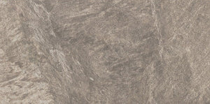 Filita Cinder Floor Tile - Discount Tile And Stone Warehouse