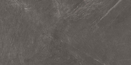 Filita Gris Floor Tile - Discount Tile And Stone Warehouse