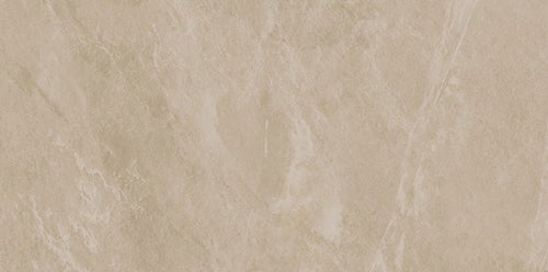 Filita Neutral Floor Tile - Discount Tile And Stone Warehouse