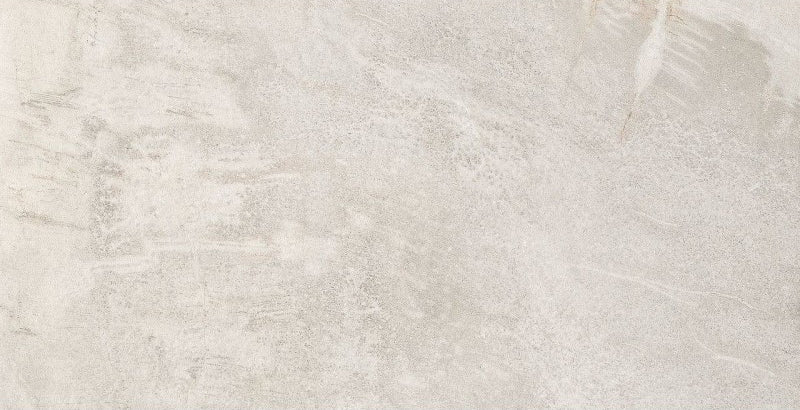 Fossil Cream Matt Wall And Floor Tile - Discount Tile And Stone Warehouse
